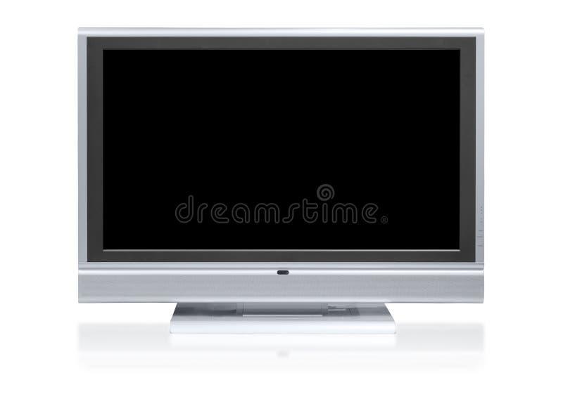 telewizja zdjęcie royalty free