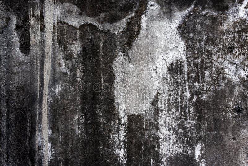 Telha abstrata, fundo do vintage do almofariz imagem de stock royalty free