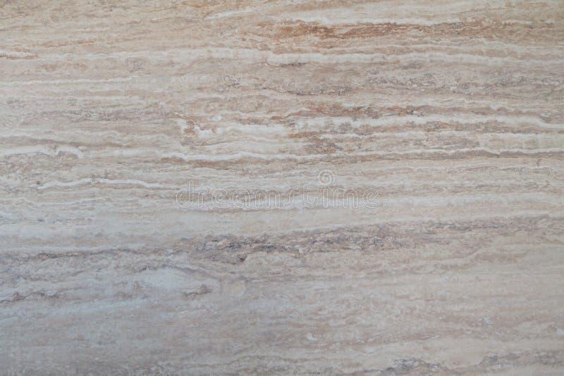 Telha de mármore VI foto de stock