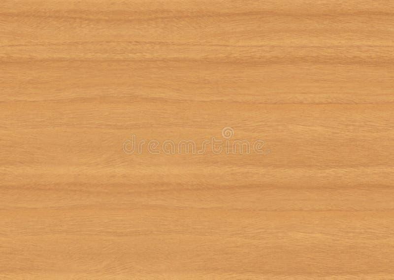 Telha de madeira sem emenda