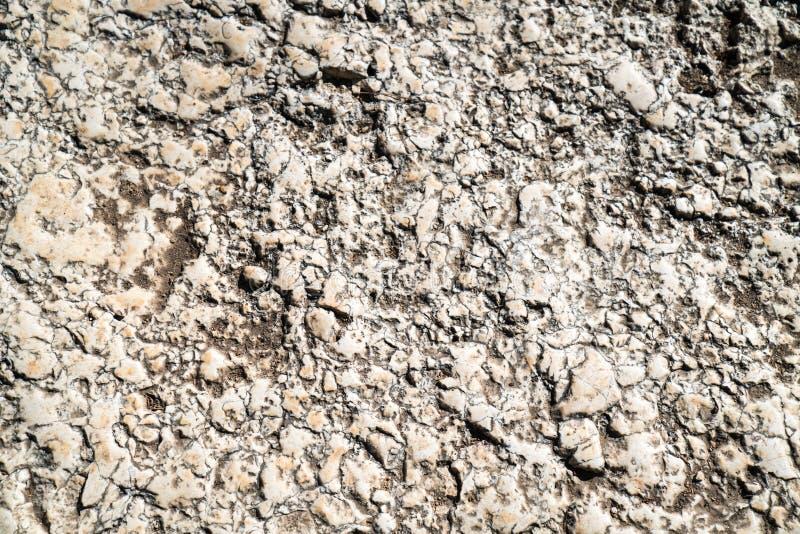 Telha do passeio, a textura do passeio no Temple Mount no Jerusalém fotos de stock