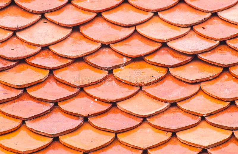 telhados fotos de stock