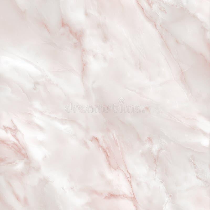 Telhas de mármore da parede da textura ilustração do vetor