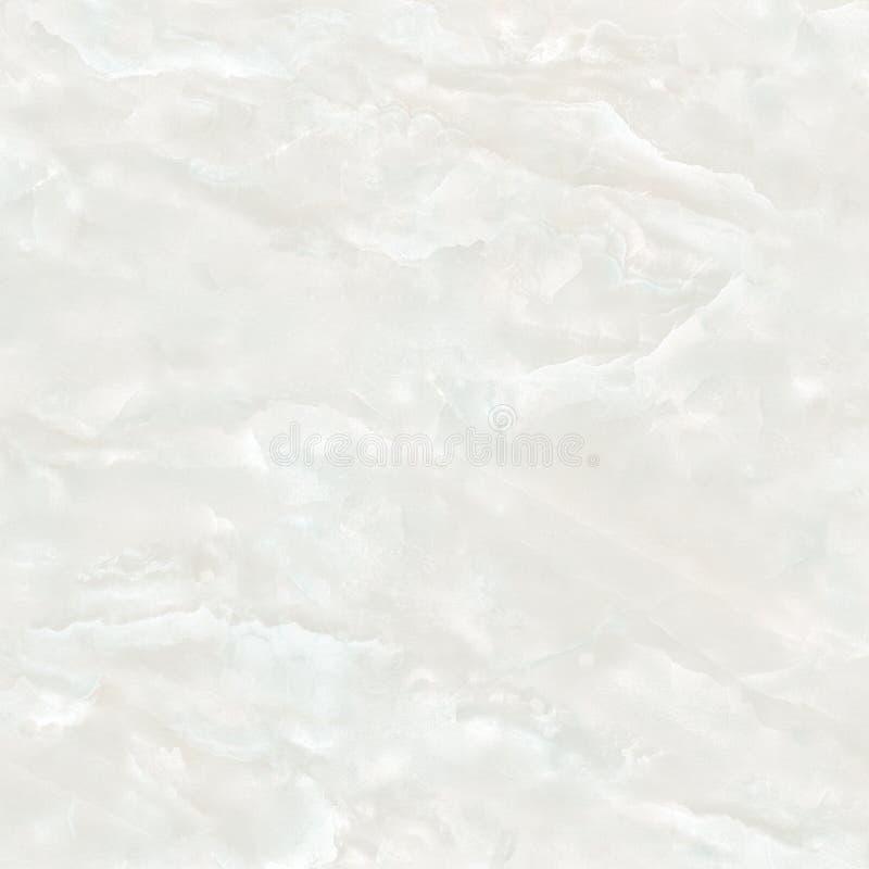 Telhas de mármore da parede da textura ilustração royalty free