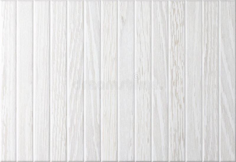 Telhas de mármore nas fileiras fotos de stock