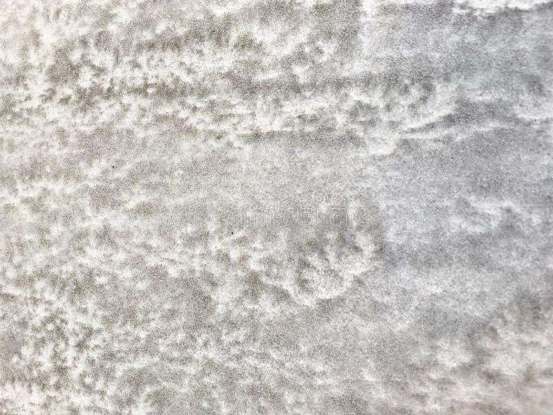 Telhas de pedra cinzentas escuras para o assoalho, fundo, textura ilustração do vetor