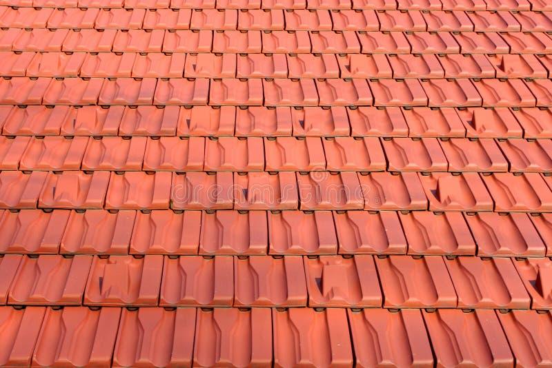 Download Telhas de telhado foto de stock. Imagem de telhas, architectural - 16860552