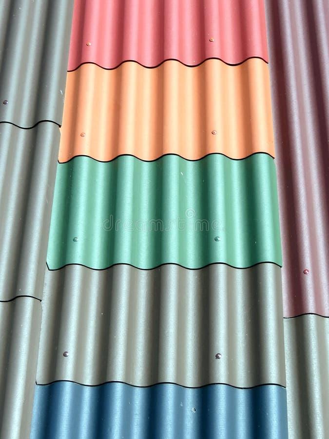 Download Telhas de telhado imagem de stock. Imagem de texturas - 26524387