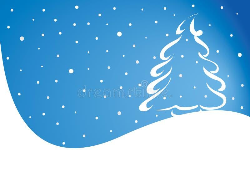 Tema de la Navidad libre illustration