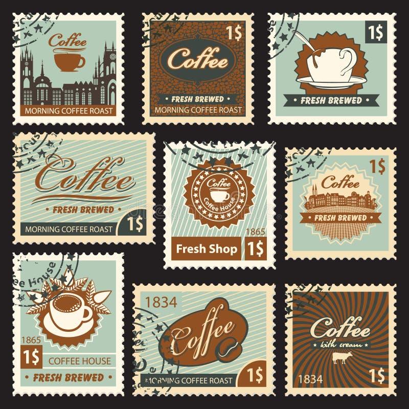 Tema do café