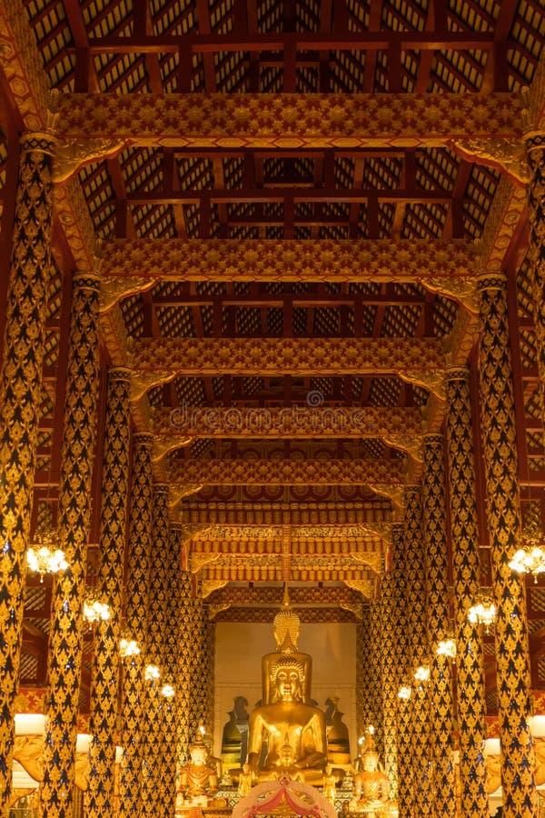 Tempeldesign fotografering för bildbyråer