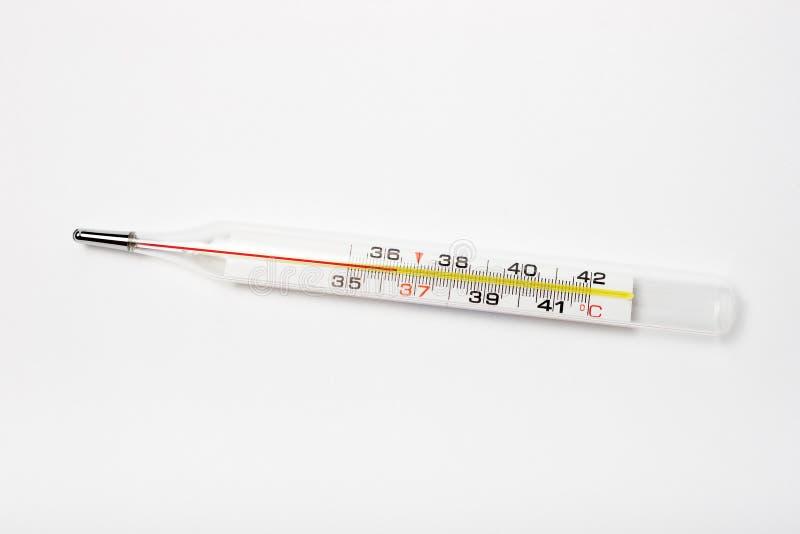 Temperatura corporea 36 8