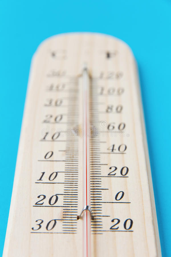 Download Temperature stock image. Image of environment, measure - 22007849