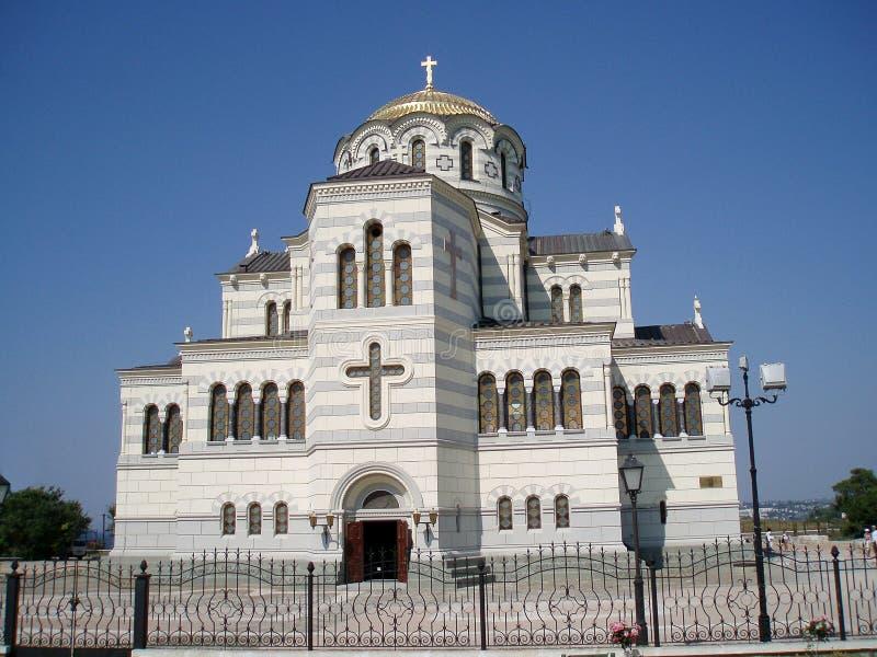 Download Tempiale fotografia stock. Immagine di cielo, europa, città - 7310740