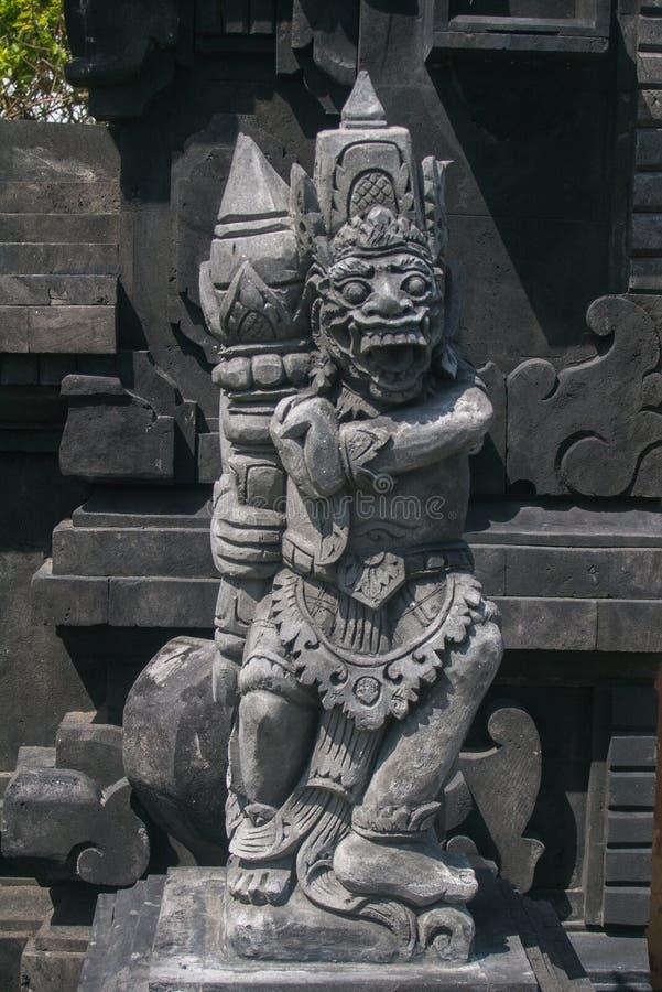 Tempio 6 fotografia stock libera da diritti