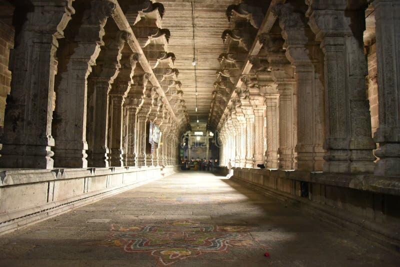 Rampa Di Scale Ad Agra-mandapa, Tempio Di Airavatesvara ...