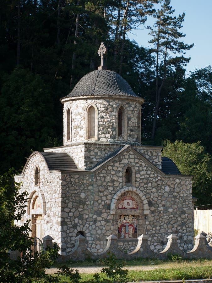 templar kyrkligt s royaltyfri foto