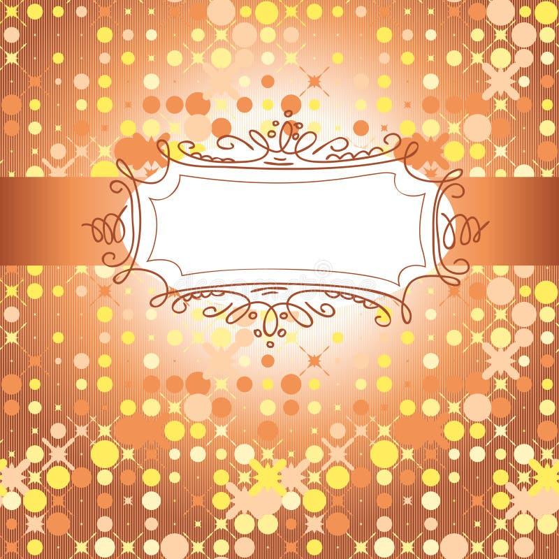 Download Template background stock vector. Illustration of illustration - 31637650