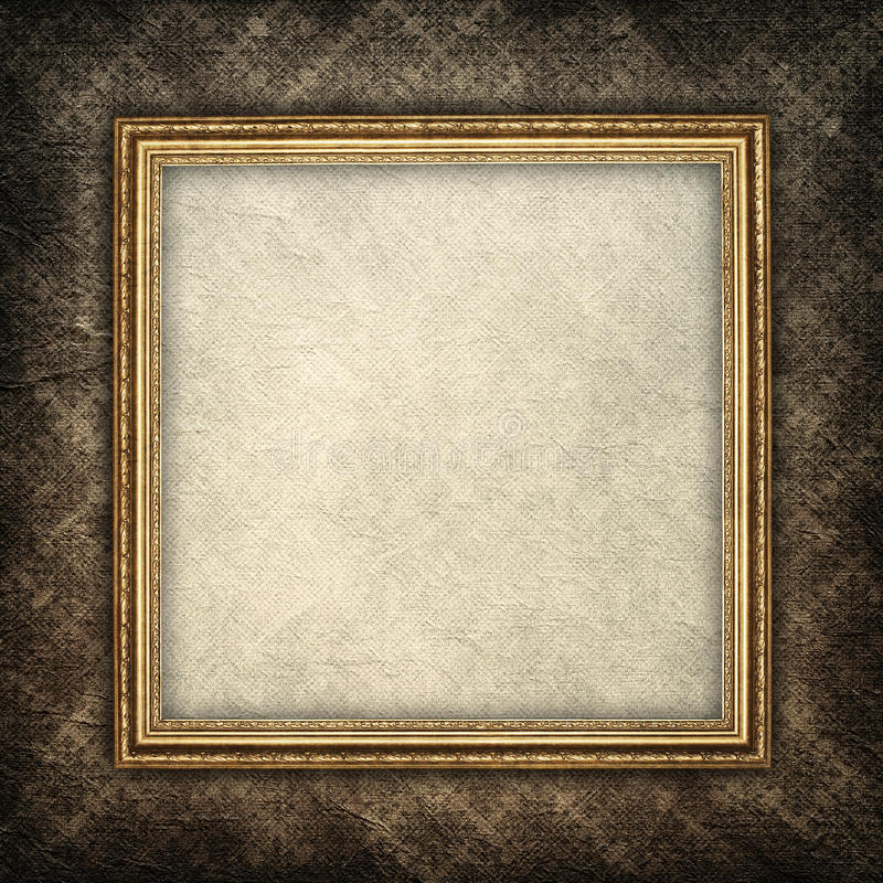 Download Template Background - Paper Sheet In Picture Frame Stock Image - Image of backdrop, letter: 39511531