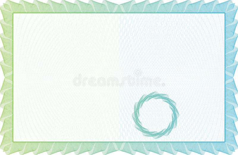 currency template