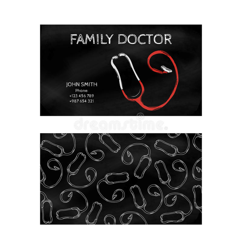 Template professional business cards for printing in the printing download template professional business cards for printing in the printing industry isolated on white background reheart Gallery