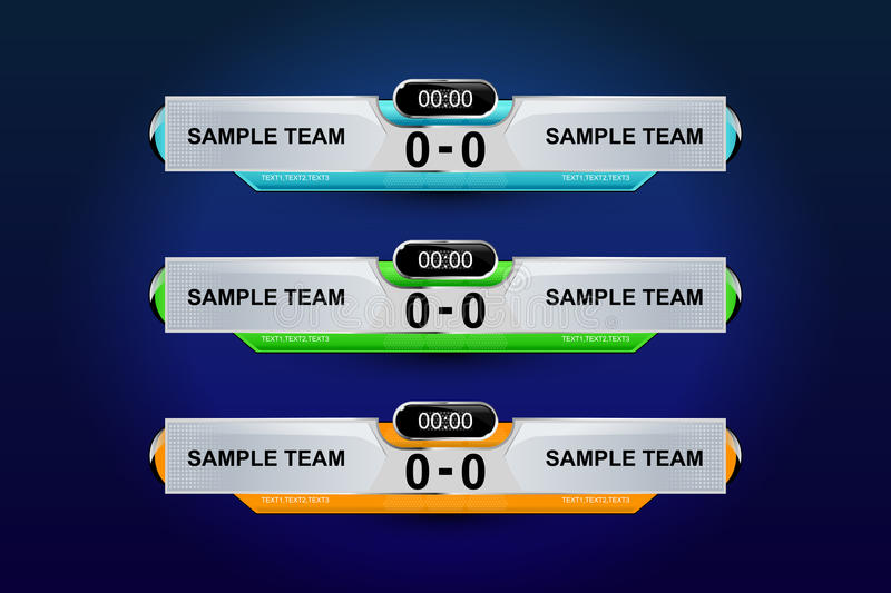 soccer lineup template sample football roster template format soccer