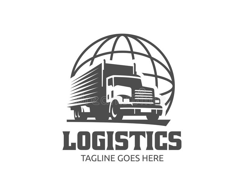 Noisy neighbour also Car Dashboard Signs Speedometer Tachometer Fuel And Temperature Gauge Gm639093582 114997499 moreover Exercise For Truck Drivers likewise Scrap metals likewise Template Truck Logo Cargo Logo Delivery Cargo Trucks Logistic Logo Truck Logo Cargo Logo Delivery Cargo Trucks Logistic Logo Image104700792. on driving illustration