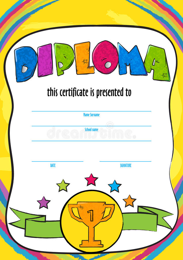 diploma power system book pdf