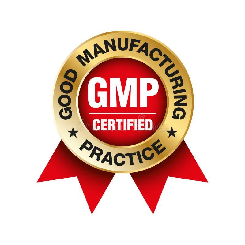 Image result for gmp logo
