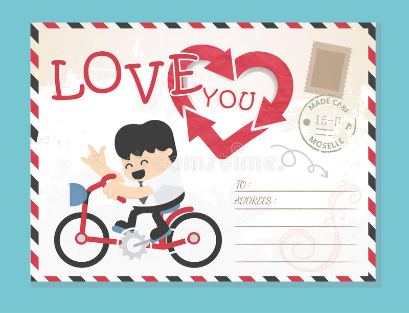 Templates. Wedding Valentine`s day. Stylish cartoon simple Vect vector illustration