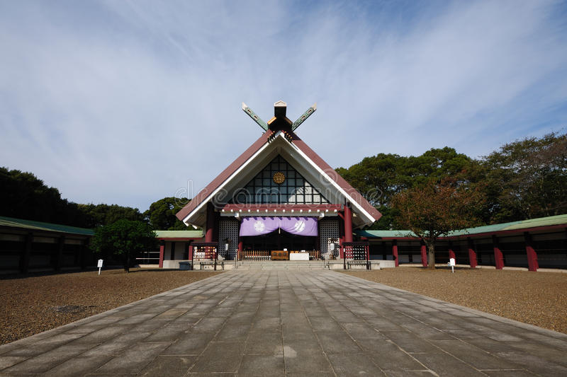 Download Temple stock image. Image of japan, architecture, card - 22022225