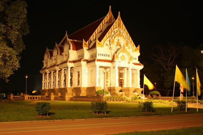 Download Temple stock image. Image of pagoda, kaeo, exotic, palace - 25978273