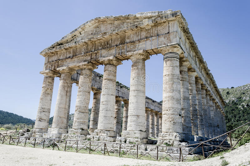 Download Temple Stock Photos - Image: 27535873