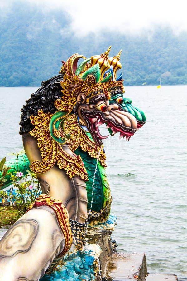 """Résultat de recherche d'images pour """"dragon bali"""""""