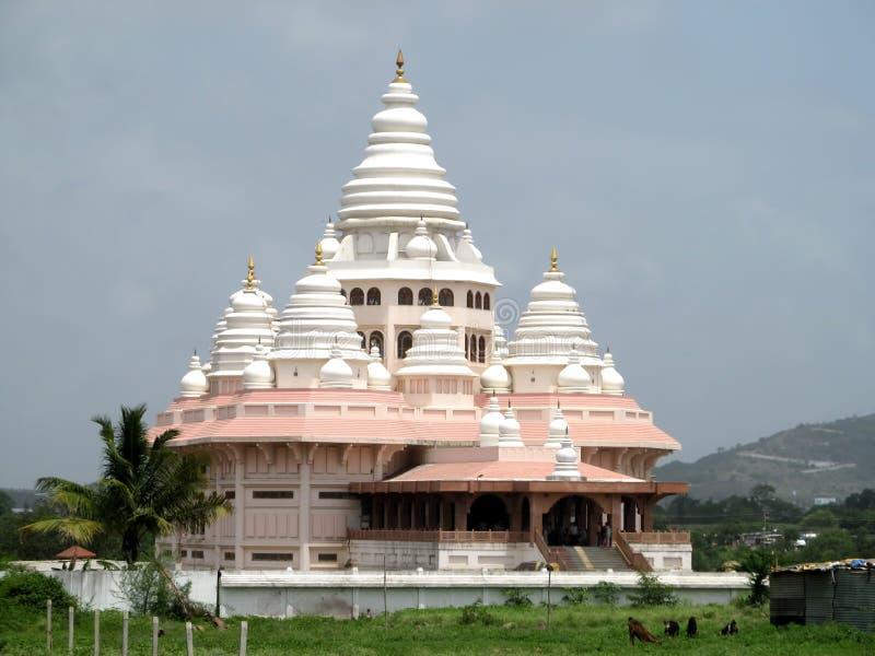Temple de Gatha images libres de droits