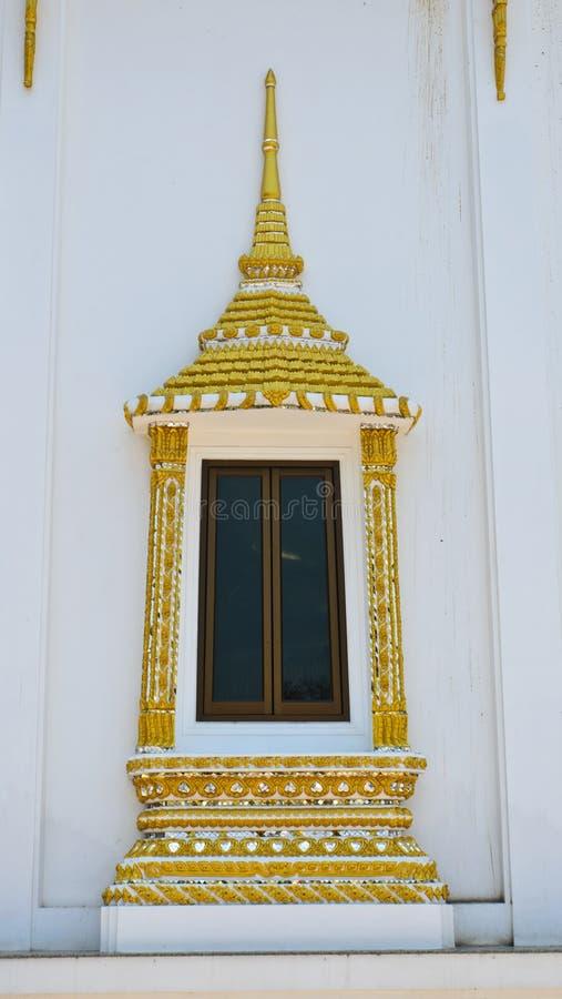 Download Temple door in Thailand stock image. Image of culture - 31803855