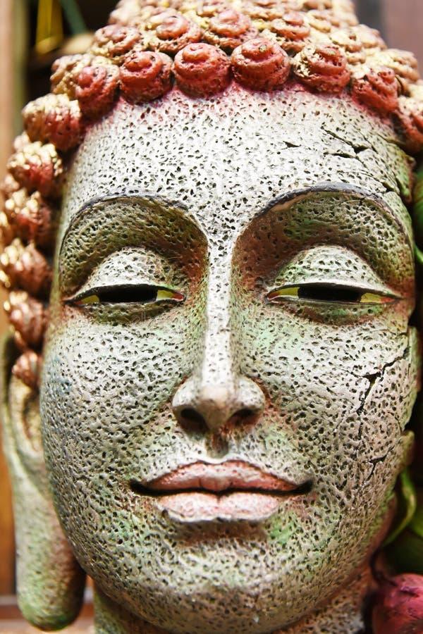Temple Facade indiane immagine stock libera da diritti