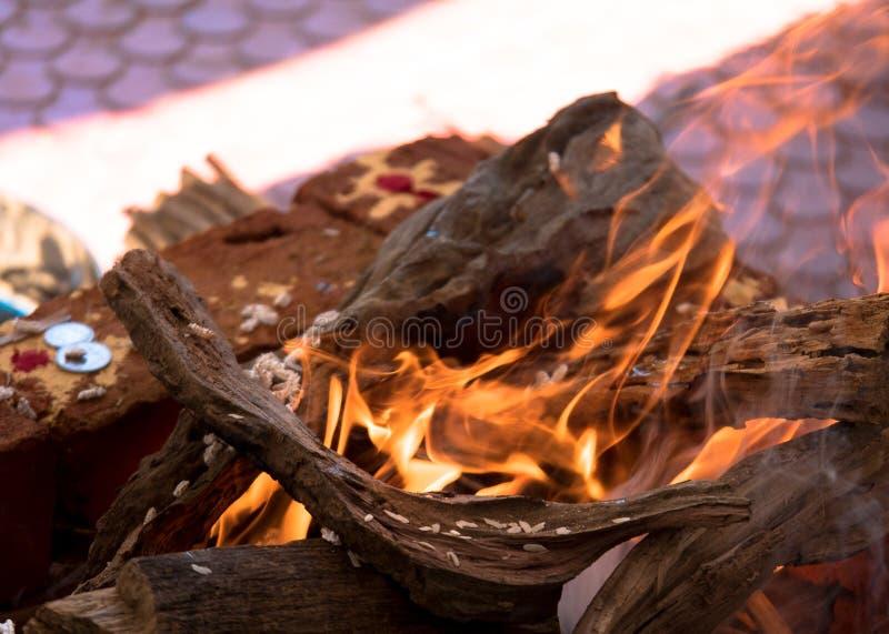 Temple Tamil Nadu d'Ayyanar photographie stock libre de droits