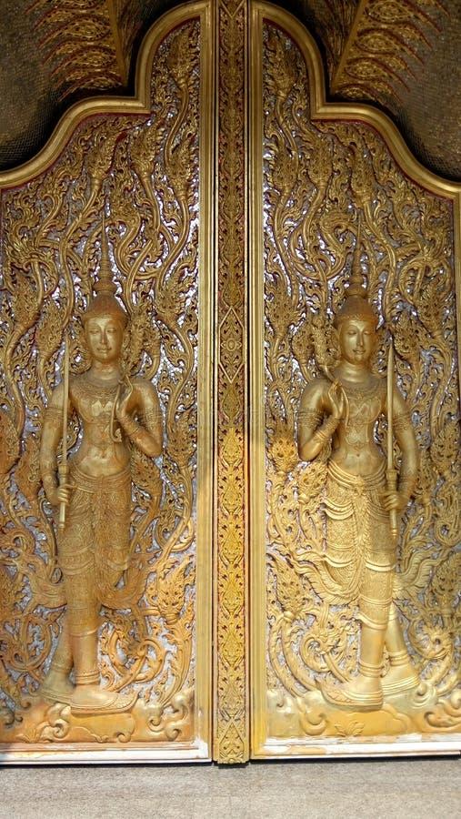 temple thai stock photos