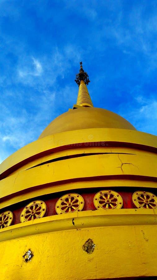 temples photo stock
