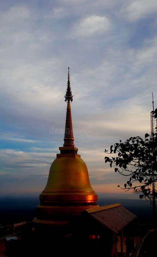 temples photos libres de droits