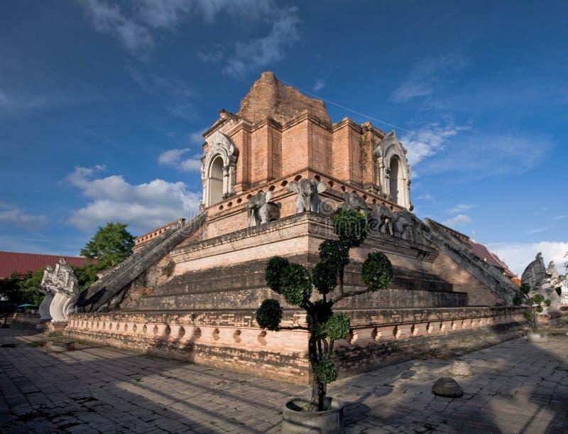 temples images libres de droits