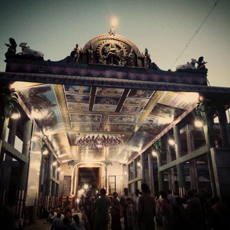 temples photos stock