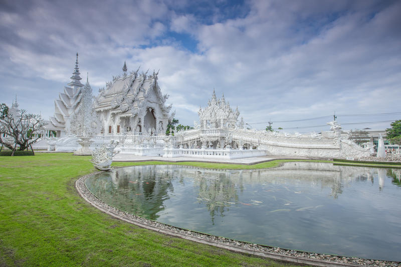 Download Temples stock photo. Image of modern, calm, oriental - 39512578
