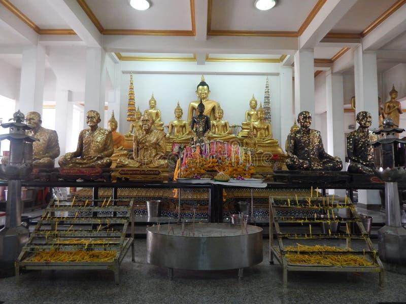 Templet royaltyfria bilder