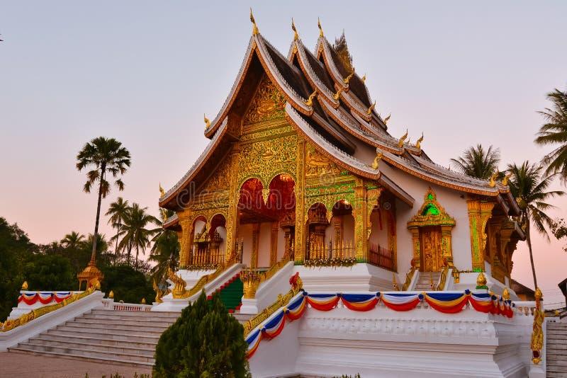 Templet för hagtornPha smäll royaltyfri foto