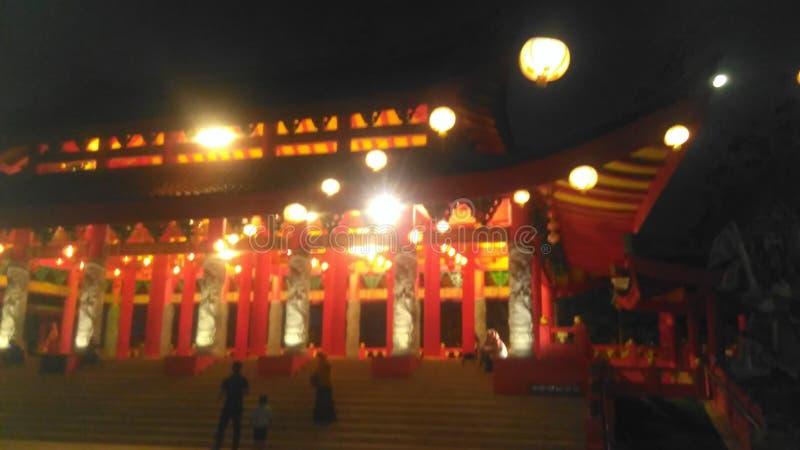 Templo, Ásia, curso, arte, arquitetura, cultura, espiritual imagens de stock