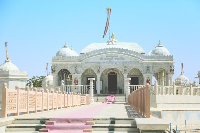Templo imagens de stock royalty free