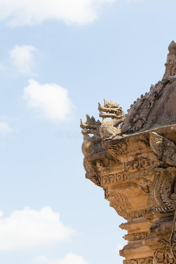 templo art imagens de stock