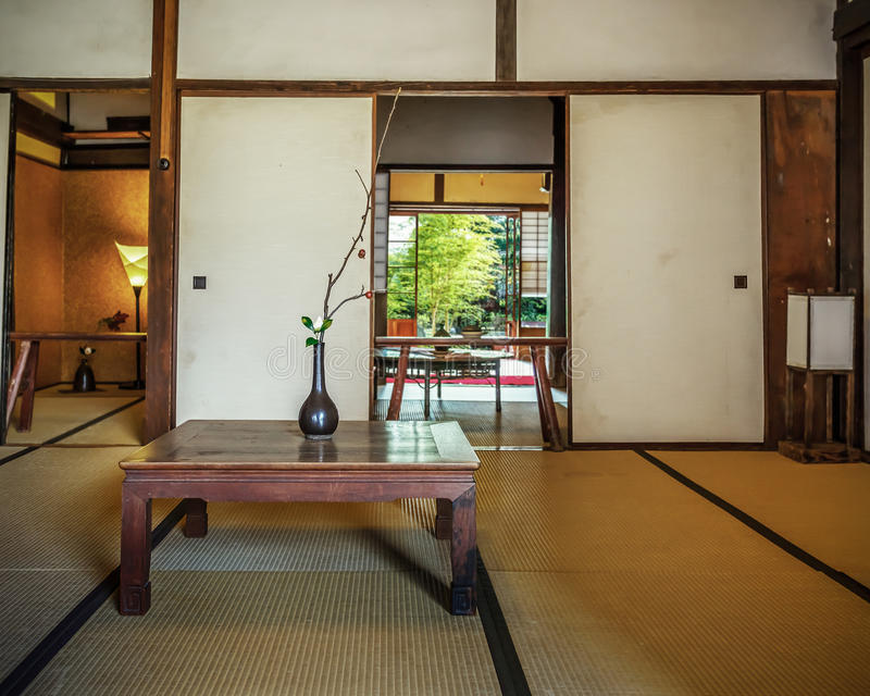 Templo de Kofuku-ji en Nagasaki imagen de archivo